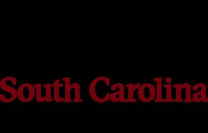 University of South Carolina footer logo
