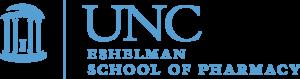 University of North Carolina at Chapel Hill Eshelman School of Pharmacy