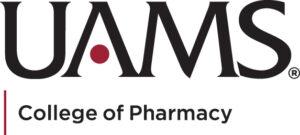 University of Arkansas School of Pharmacy